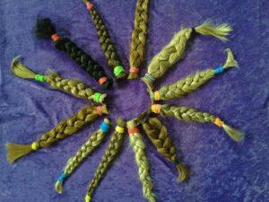 vlechten-haarwensen